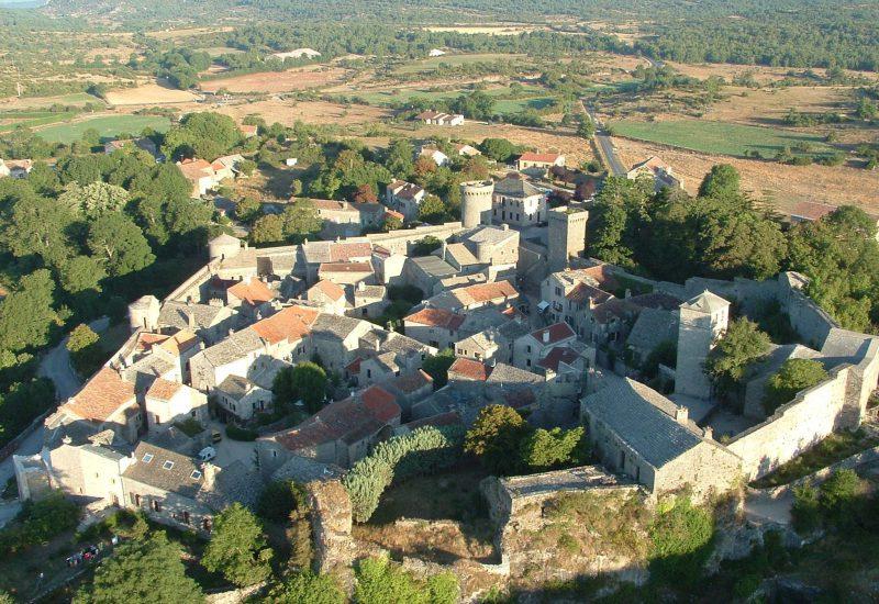 Aveyron -copyright-ot-ltcv