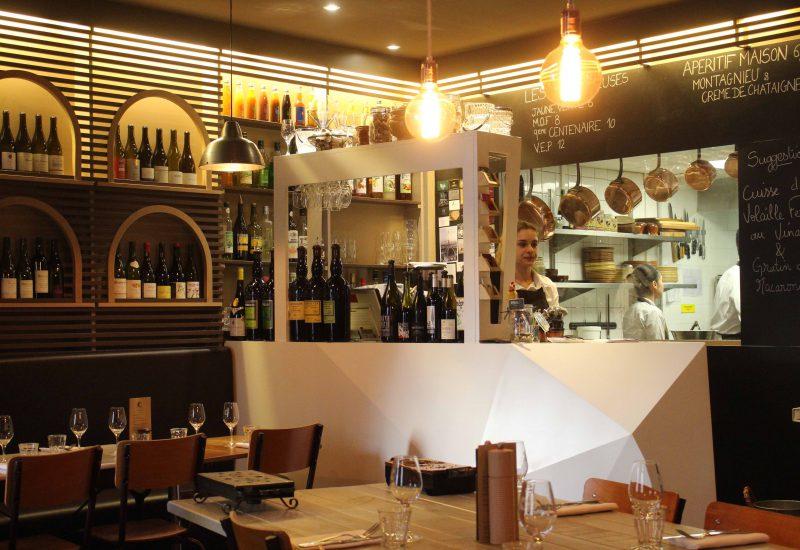 Café Terroir Lyon @francoyse Krier