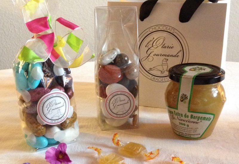 produits Ilet Gourmand Lyon @francoysekrier