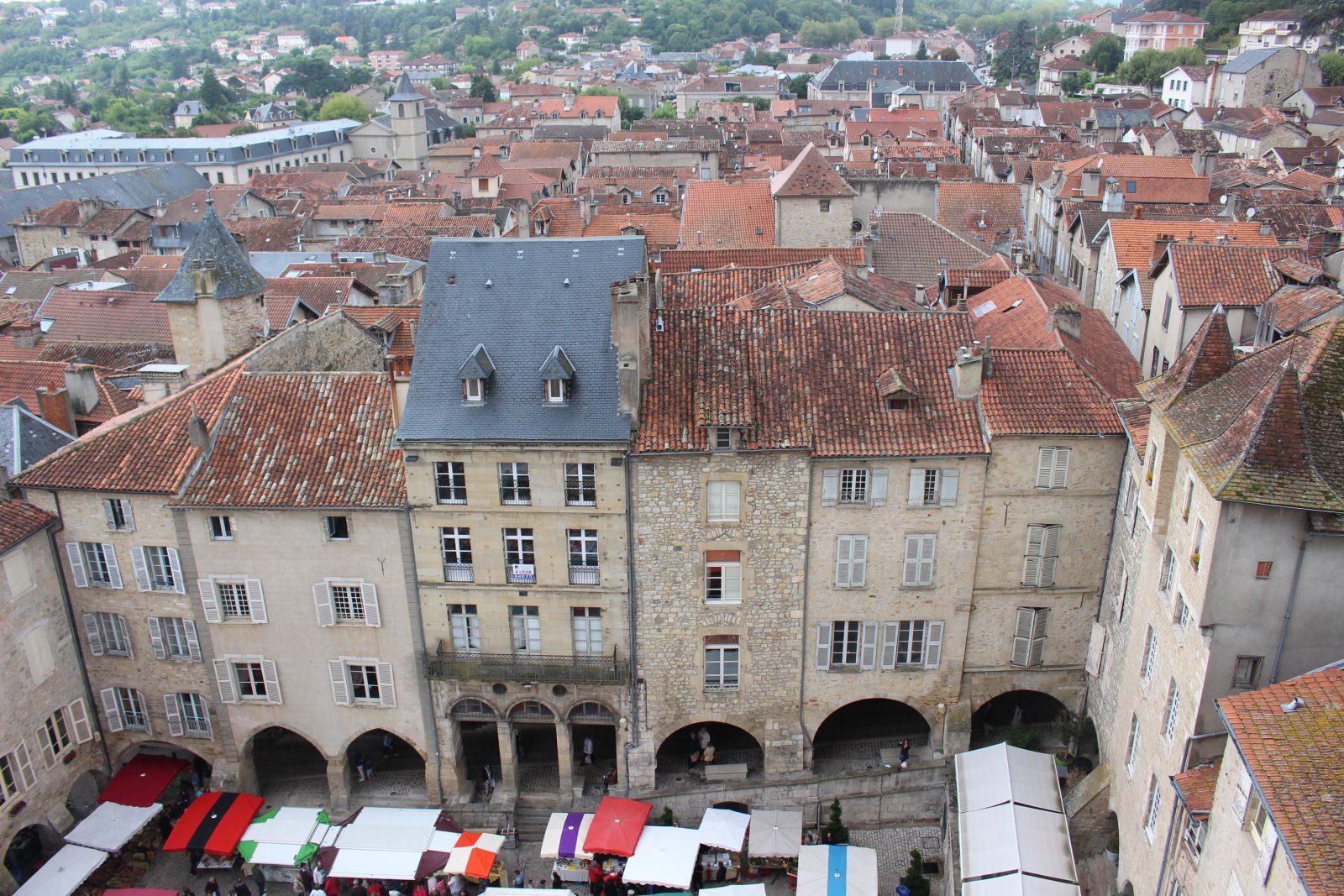 Piscine Villefranche De Rouergue  Mairie De Villefranche