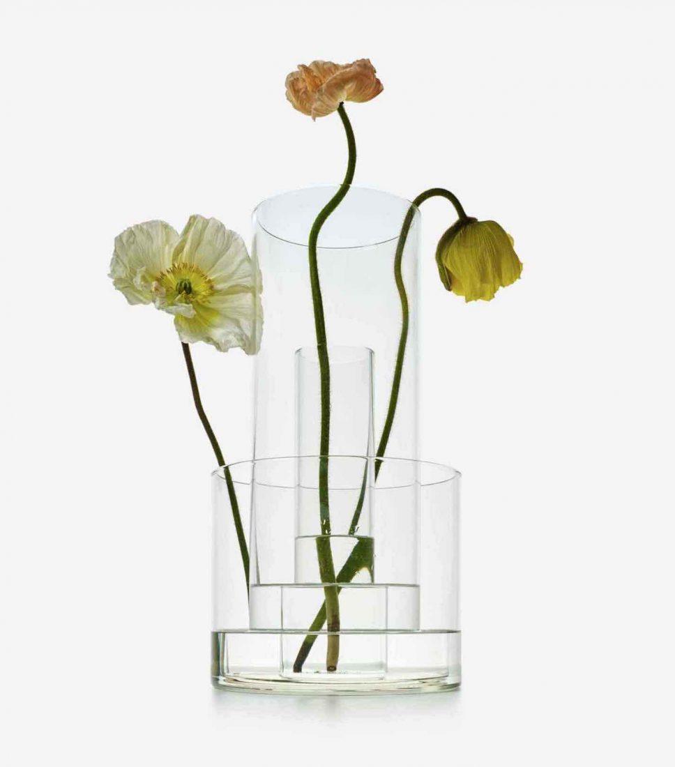 WIcky - StudioWiekiSomers fleurs