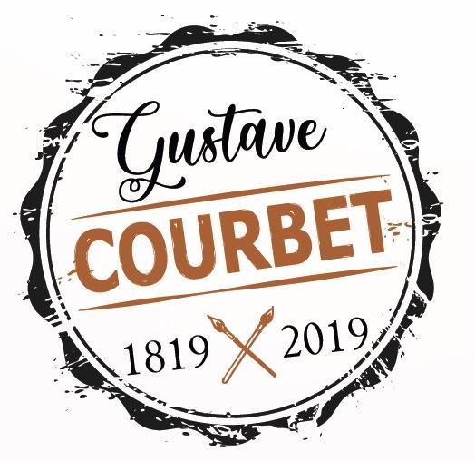 Logo Courbet LA TOUR-DE-PEILZ