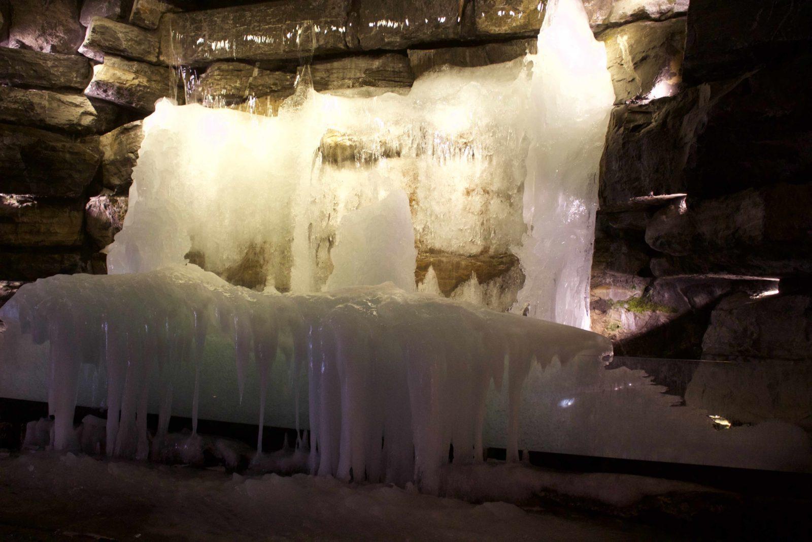 Hotel Alpina Gstaad en hiver
