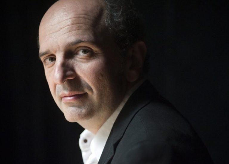 Denis Pascal Lisztomanias 2019