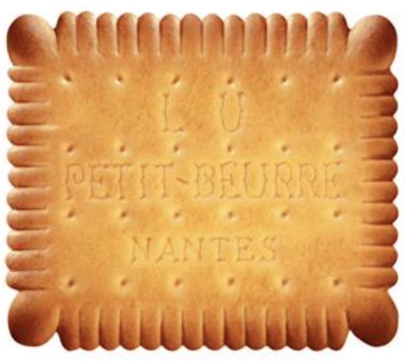 Petit Lu Nantes