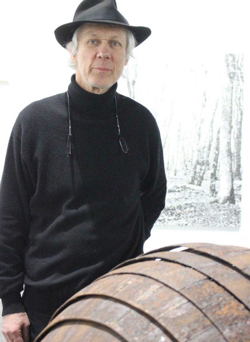 Étienne Krähenbühl