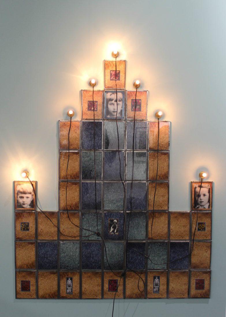 artgeneve peinture-sculpture