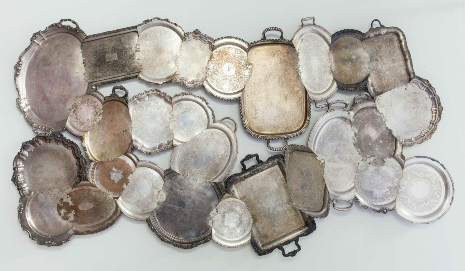 Mudac 2020 Platters/Clatter, Jaydan Moore,