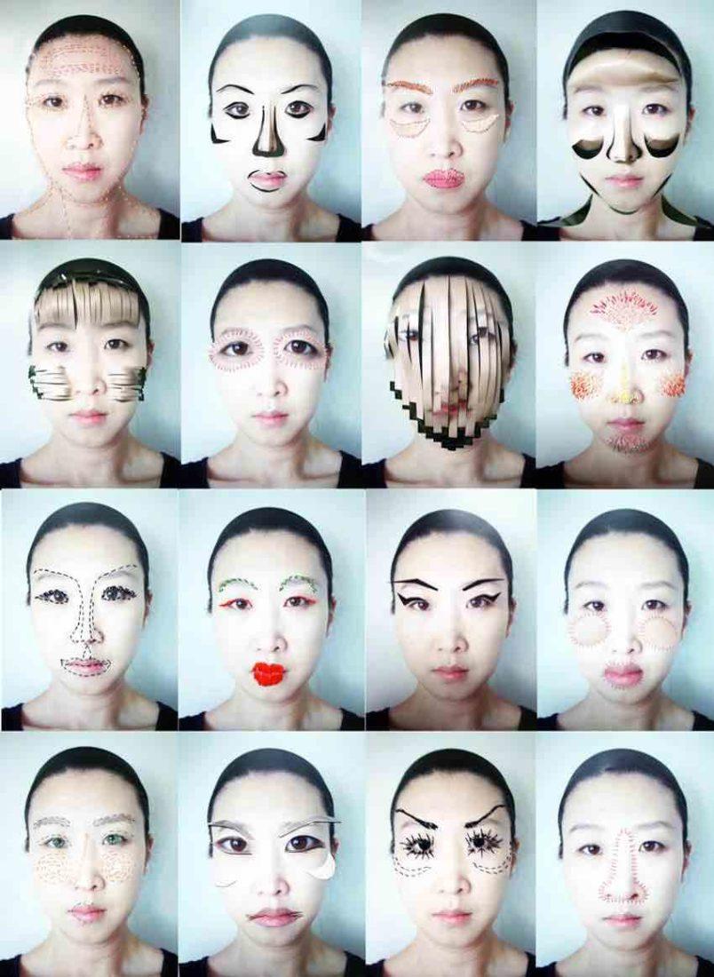 Mudac lausanne Extraordinaire ! Cosmetic Surgery Kingdom