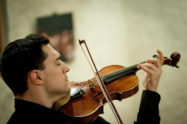 Julien Bouclier