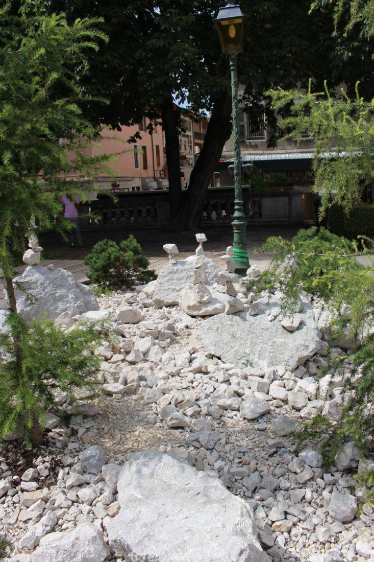 Annecy 2020 nature en ville