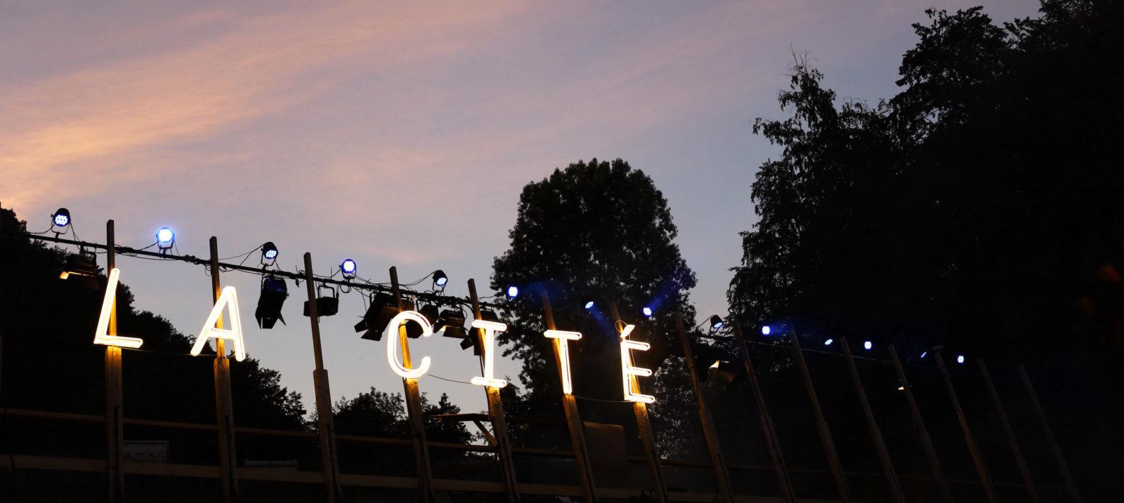 lausanne 2021 Festival © Noemi Cinelli