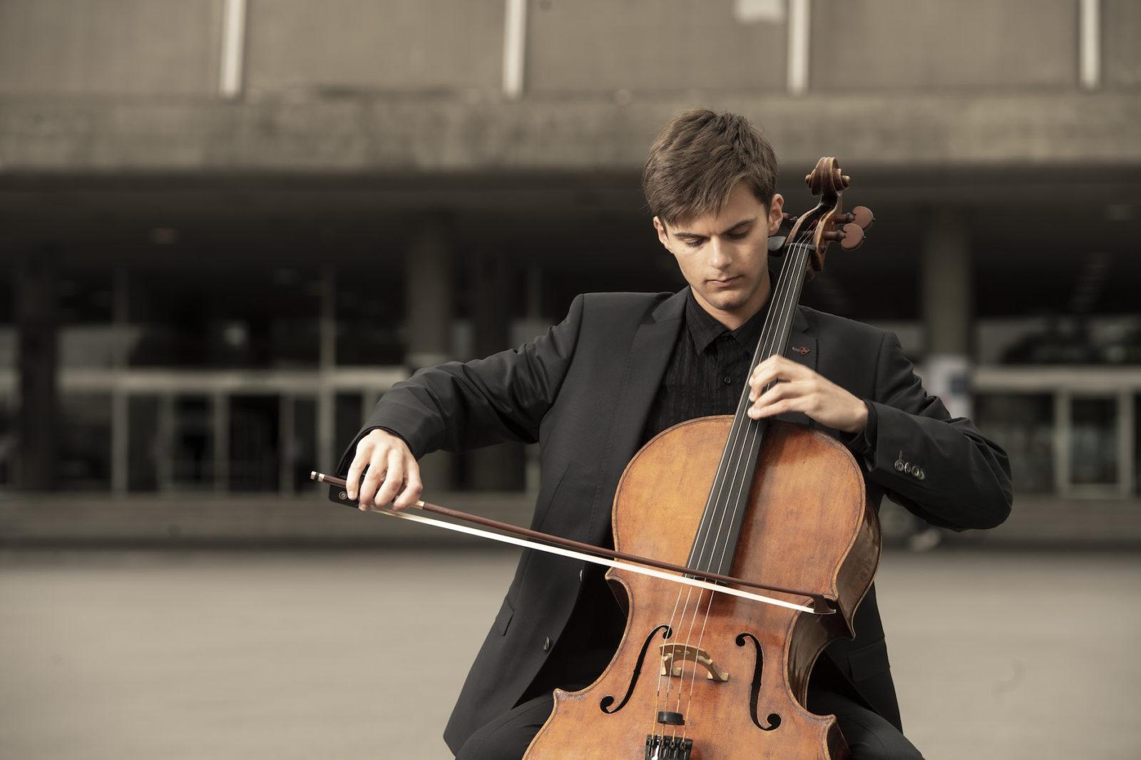Samuel Niederhauser