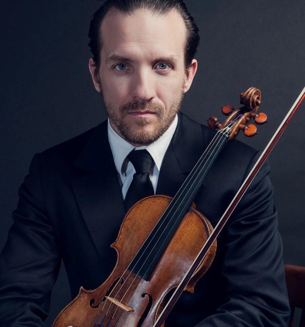 Hugues Borsarello